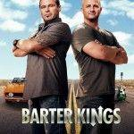cl_barter_kings