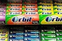 food-gum