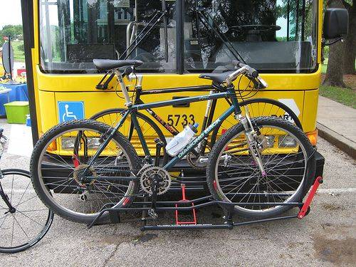 bus-bike-rack
