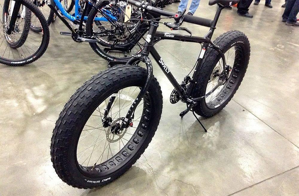 fat-tires