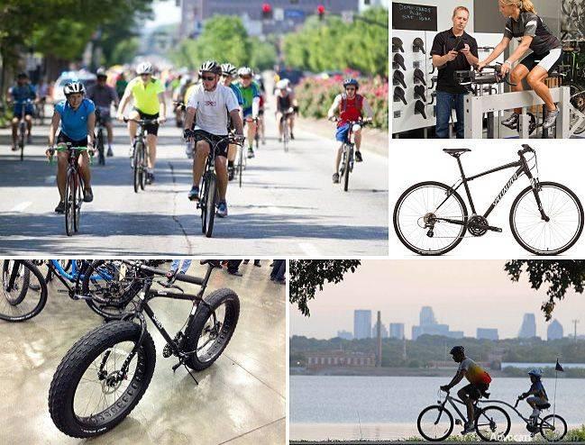 usa-bicycles