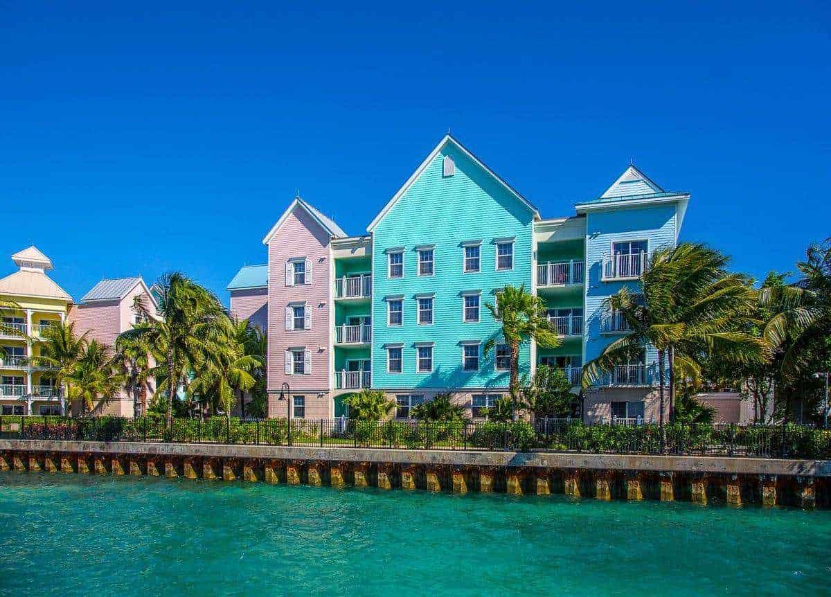 bahamas-114