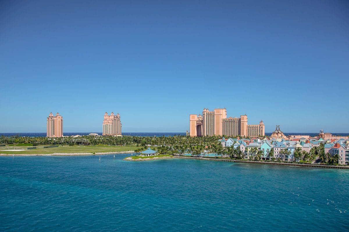 bahamas-119