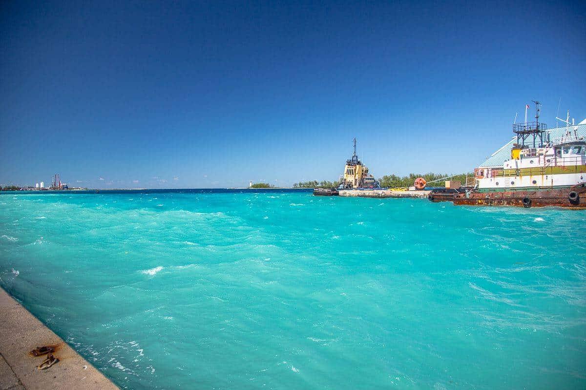bahamas-161