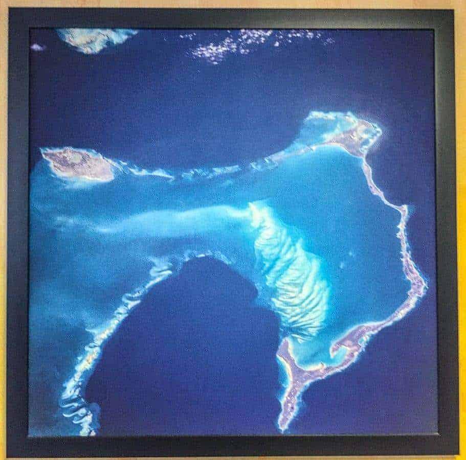 bahamas-177