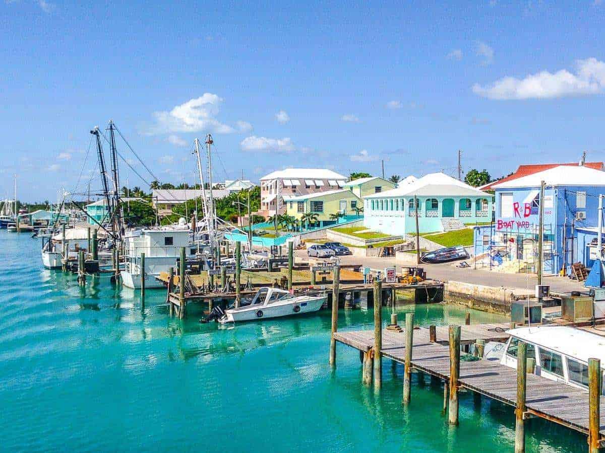 bahamas-181