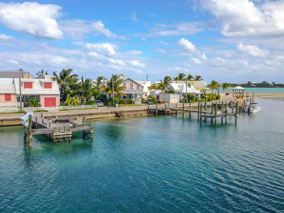 bahamas-182