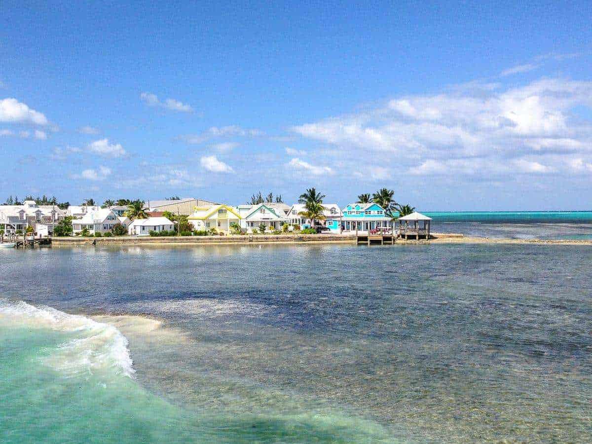 bahamas-183