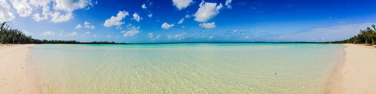 bahamas-312