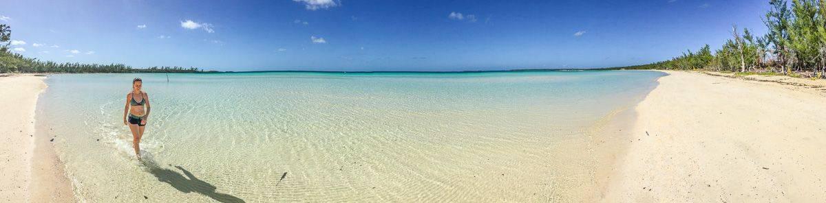 bahamas-329