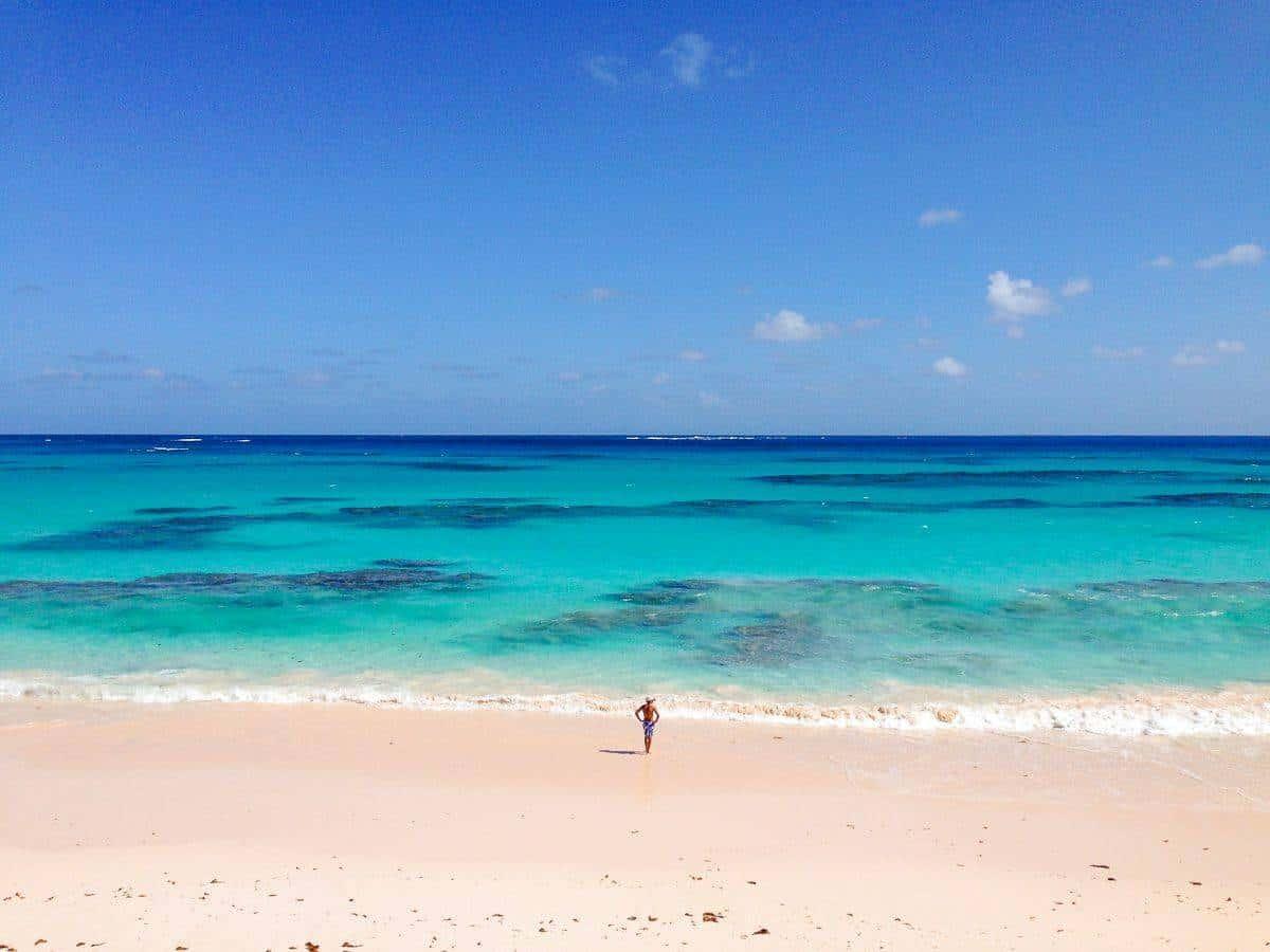 bahamas-344