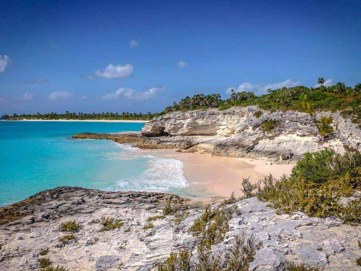 bahamas-346