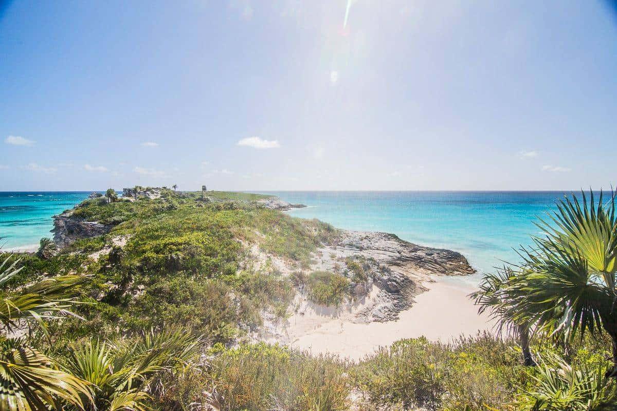 bahamas-360