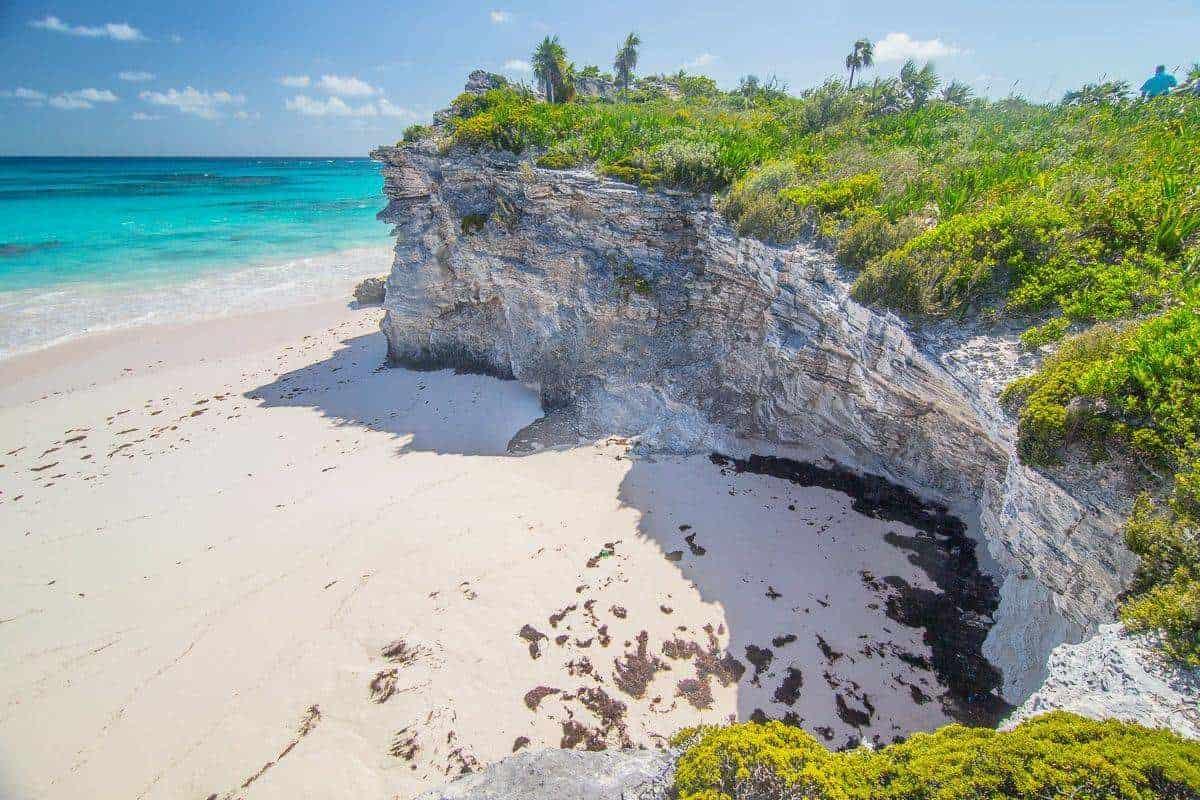 bahamas-363