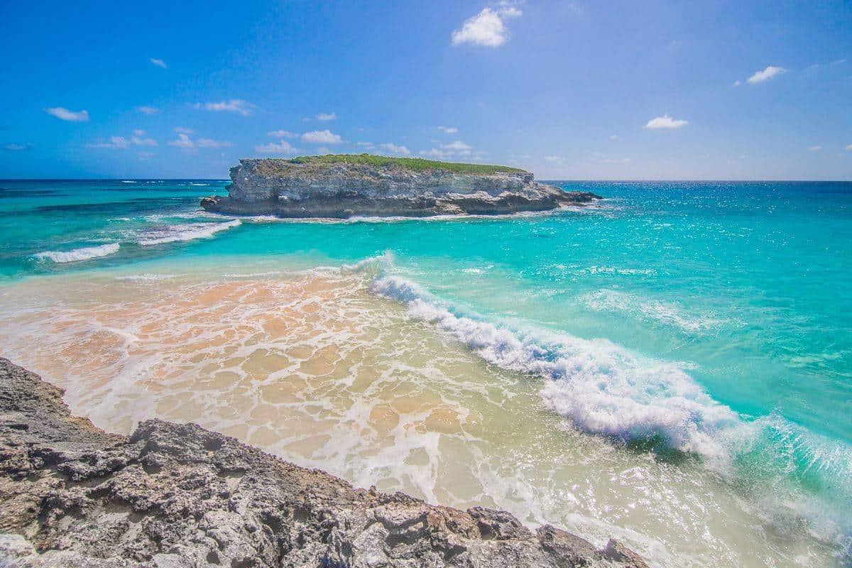 bahamas-367