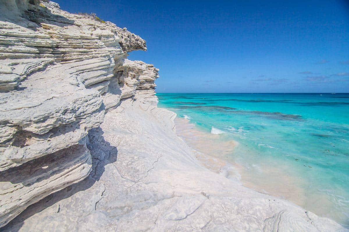 bahamas-369