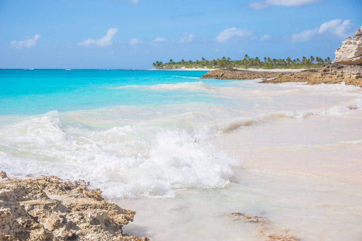 bahamas-375