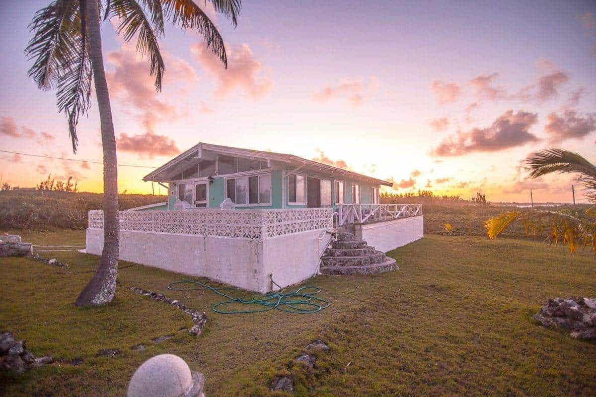 bahamas-397