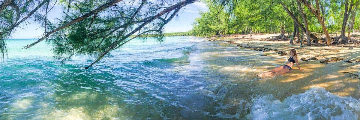 bahamas-414