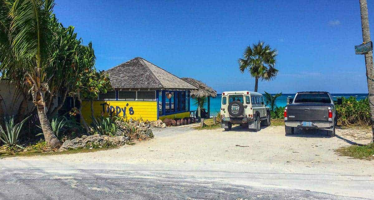 bahamas-418