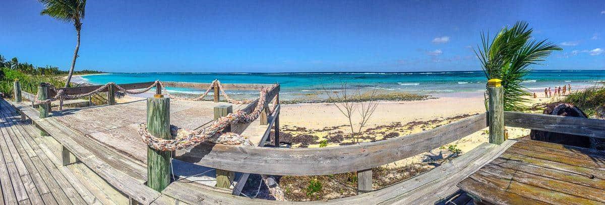 bahamas-425