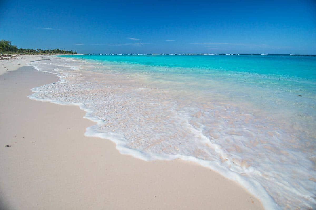 bahamas-430