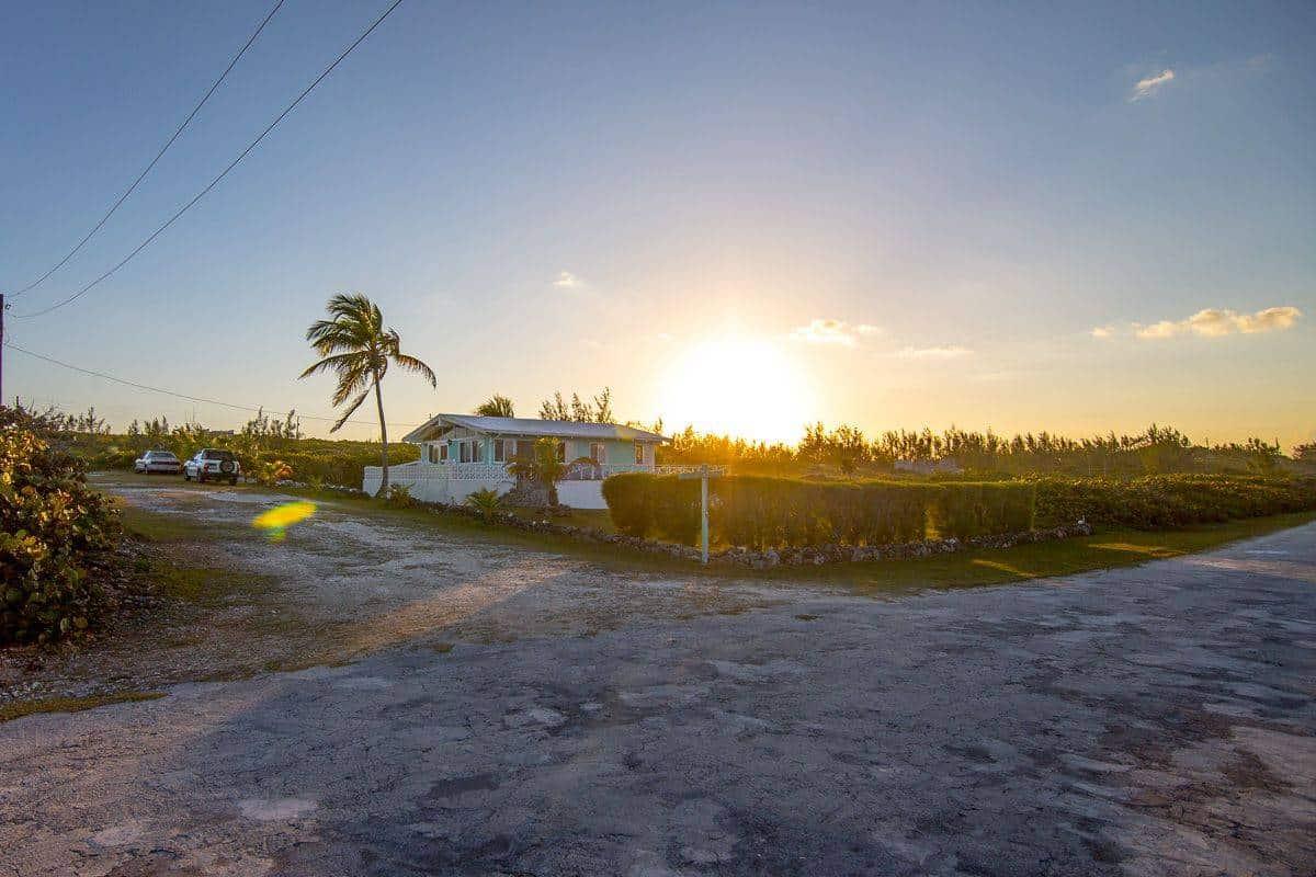 bahamas-433