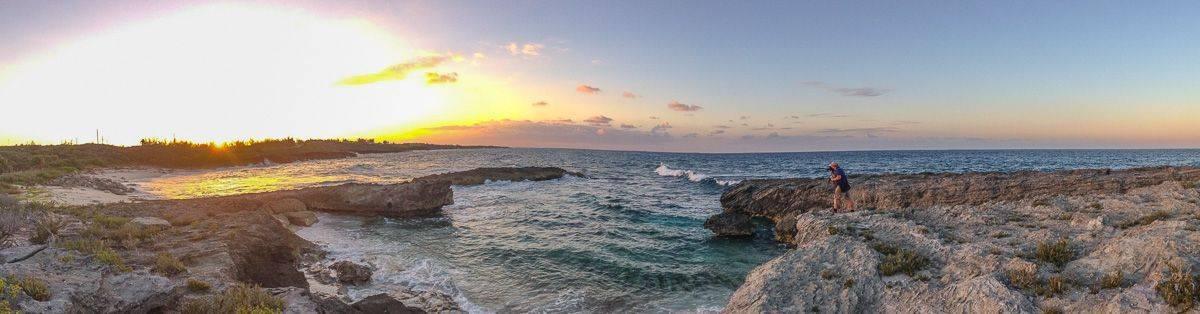 bahamas-442