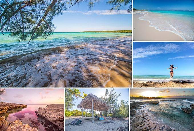 bahamas-3-cover