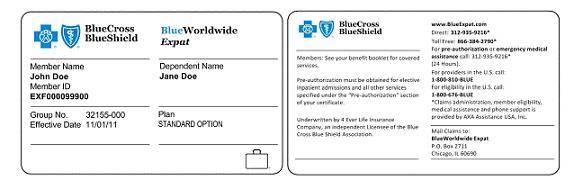 bcbs_cards