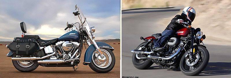 bikes-cruiser